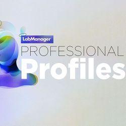 Professional Profile: Jason Smith