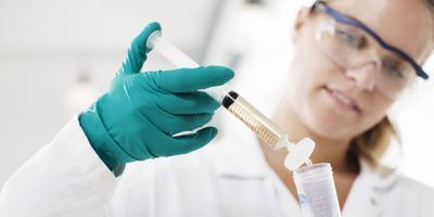 Filtering Solutions for Difficult Samples