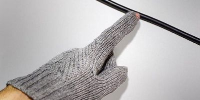 Future Washable Smart Clothes Powered by Wi-Fi Will Monitor Your Health
