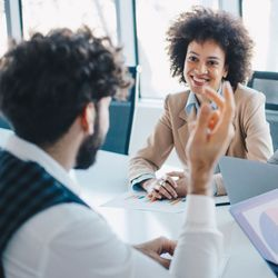 Embracing on-Job Learning and Listening to Employees Builds More Resilient Teams