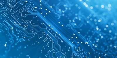 Combining Classical and Quantum Computing Opens Door to New Discoveries