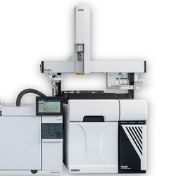 New Mass Spectrometer from SepSolve Analytical Helps Analysts Tackle More Challenges, Faster