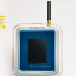 Smart ULT Monitoring