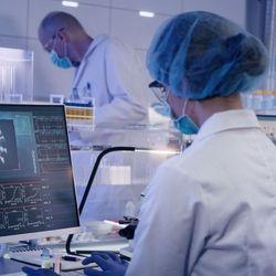Scientists Prepare for Next Coronavirus Pandemic, Maybe in 2028?