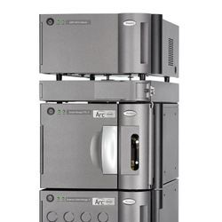 Waters Arc Premier System Delivers Increased Precision and Certainty in Chromatographic Results