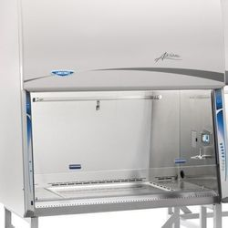 Labconco Launches Newly Updated Axiom Biosafety Cabinets with Exclusive Features