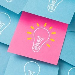 Use Rewards Effectively to Boost Creativity