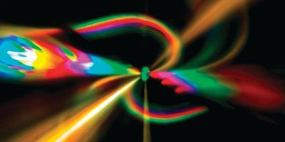 'Laser Lab' Prioritizes DEI Initiatives to Benefit Research