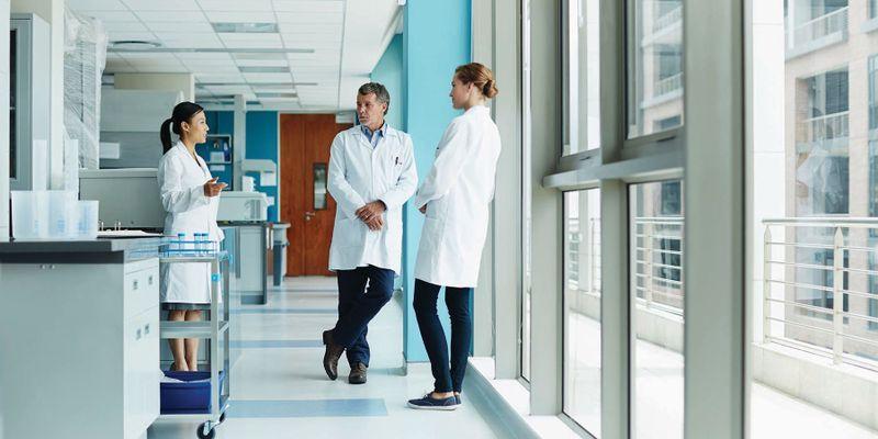 Addressing the Science Gender Gap