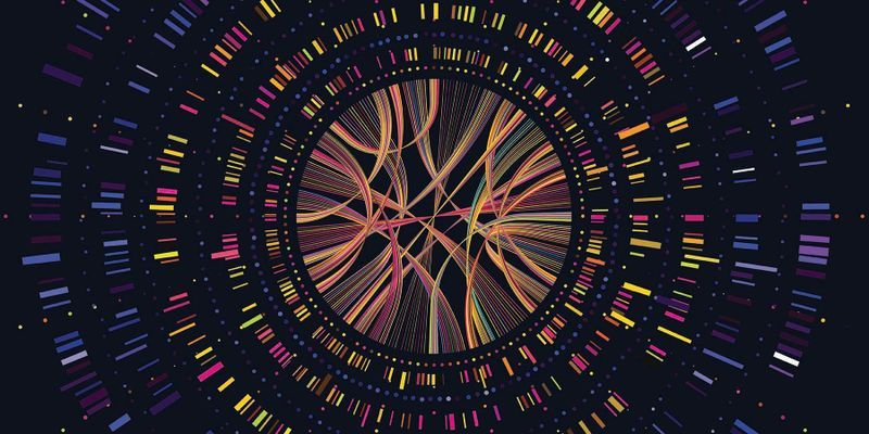 The Importance of Diversity in Pharmacogenomics