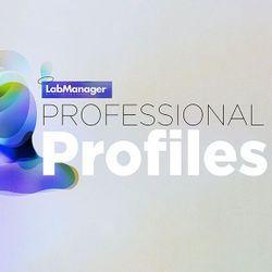 Professional Profile: Enrique Ceniceros