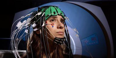 Combining Three Techniques Boosts Brain Imaging Precision