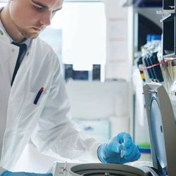 Centrifuges: Common Errors for Novice Users to Avoid