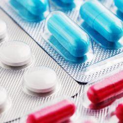 Drug Doubles Down on Bone Cancer, Metastasis