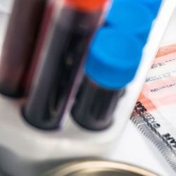 STACS DNA to Expand Healthcare and Forensics Sample Tracking with Investment from InVita Healthcare Technologies