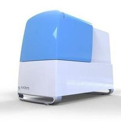 Nuclera Acquires E Ink Digital Microfluidics Unit