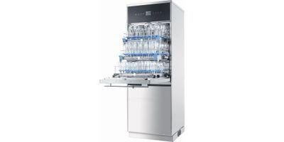 Miele PLW 6111 SlimLine Lab Washer