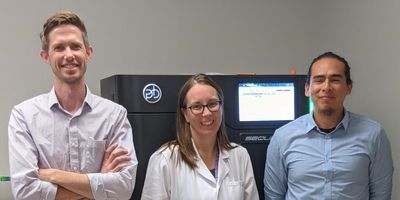 Researchers Lead Call to Increase Genetic Diversity in Immunogenomics
