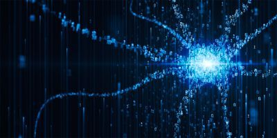 New Research Opens Pathway to Artificial Intelligence Discoveries