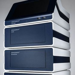 Lonza Launches Next Generation 4D-Nucleofector Cell Transfection Platform with Proven Performance and Enhanced Ease of Use