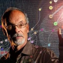 "Protein ""Big Bang"" Reveals Molecular Makeup for Medicine and Bioengineering"