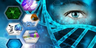Certara Releases New Versions of Its Preeminent Quantitative Systems Pharmacology (QSP) Simulators for Expediting Development of Biologics and Immuno-Oncology Therapies