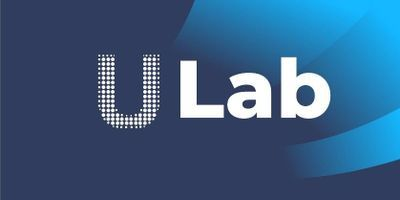 ULab Equipment Ltd Spins out from the University of Strathclyde