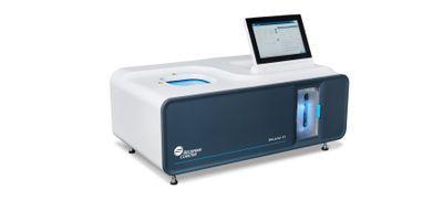 Beckman Coulter Life Sciences Launches Next-Generation BioLector XT Microbioreactor
