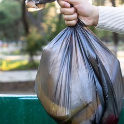 What to Do with Food Waste? Well, That Depends