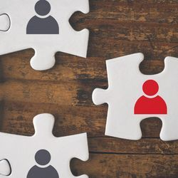 Diversifying the Recruitment Committee Can Increase Applicant Diversity