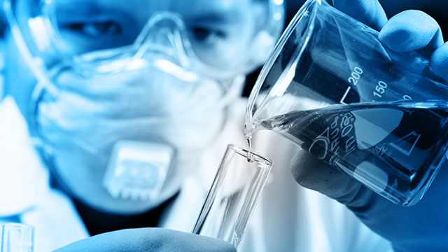 Selecting the Right Water Purification System for Your Lab