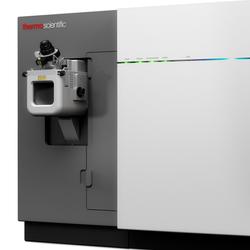 Innovative Mass Spectrometer Designed for Small Molecule Analysis