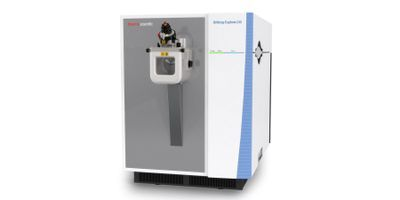 Thermo Fisher Scientific Collaborates with the University of Sheffield to Advance Oligonucleotide Characterization and Analytical Workflows