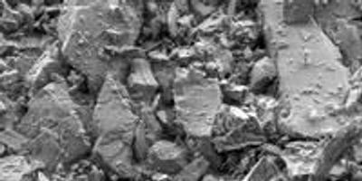 Simulating Meteorite Impacts in the Lab