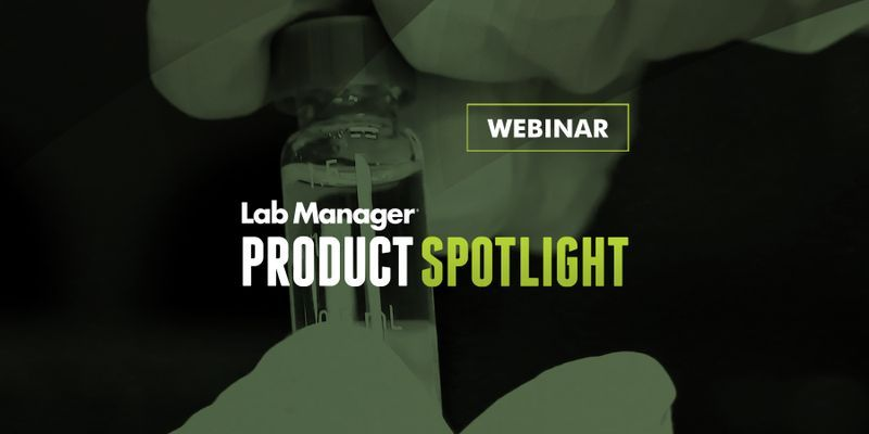 Natural Products Purification—Improved Workflow with Mass Spec