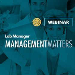 How to Improve the Skills Required to be a Successful Lab Manager