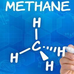 Scientists Turn Methane into Methanol at Room Temperature