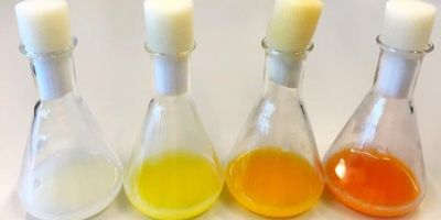 Bioengineering Discovery Paves Way for Improved Production of Bio-Based Goods