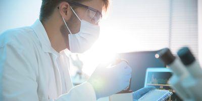 Microfluidics to Improve Complex Assay Performance