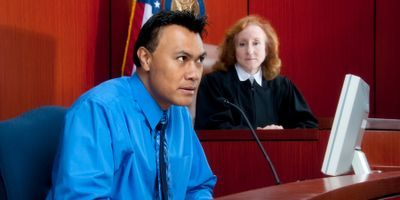 New Tool May Help with Understanding Inaccuracy in Eyewitness Testimony