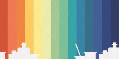 Laboratory Essentials: The pH Meter