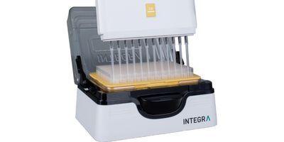 INTEGRA Low Retention GripTips Available in Environmentally Friendly ECO Racks