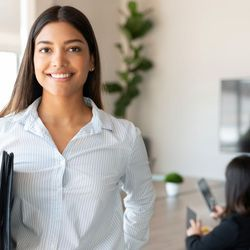 Study: Young Workers Now Value Respect over 'Fun' Perks in the Workplace