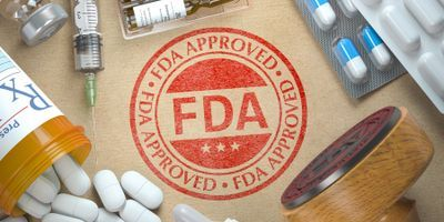 Key Aspects of Regulatory Approval for New Drugs
