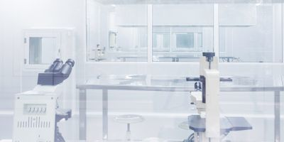 What You Need to Know about Cleanroom Fogging