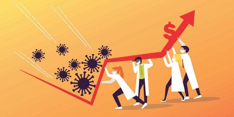 <em>Lab Manager</em>&rsquo;s 2021 Purchasing Trends Survey