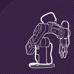 Automation & Robotics