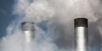 More Carbon Emissions Will Kill More People; Here's How Many