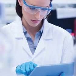 Lab Management Software Solutions to Improve Lab Operations