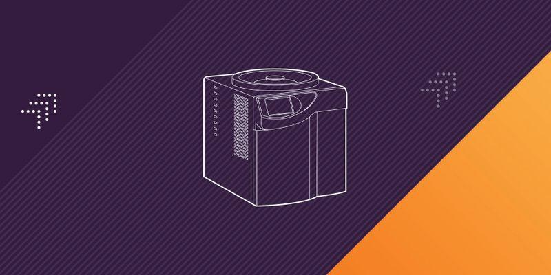 Freeze Dryers/Lyophilizers